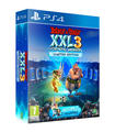 Asterix Y Obelix Xxl 3 The Crystal (Ps4)
